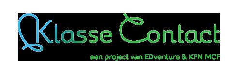klassecontact NL